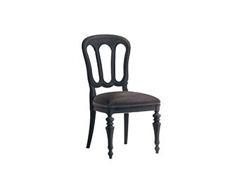 http://www.elleduearredamenti.com/products/chairs/