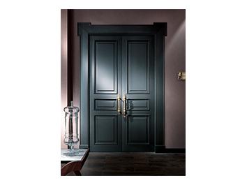 http://www.elleduearredamenti.com/products/doors-decorative-panels/
