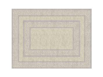 http://www.elleduearredamenti.com/products/carpets/