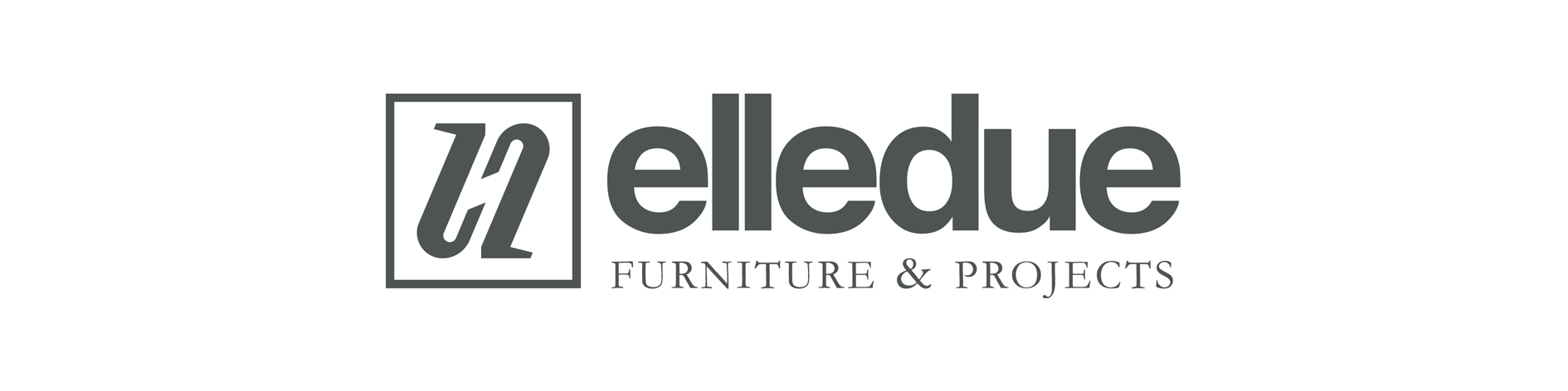 Elledue Furniture & Projects