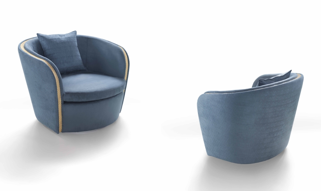 ULTSSE ARMCHAIRS