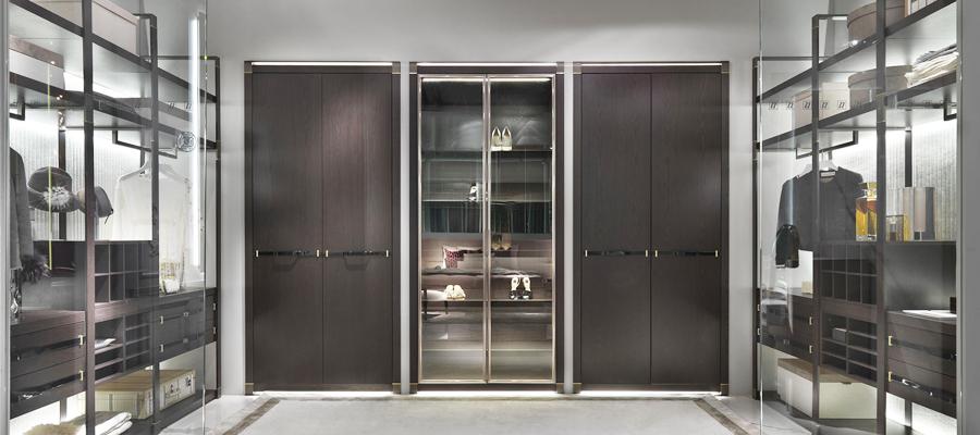 Elledue_Walk-In Closet_Details