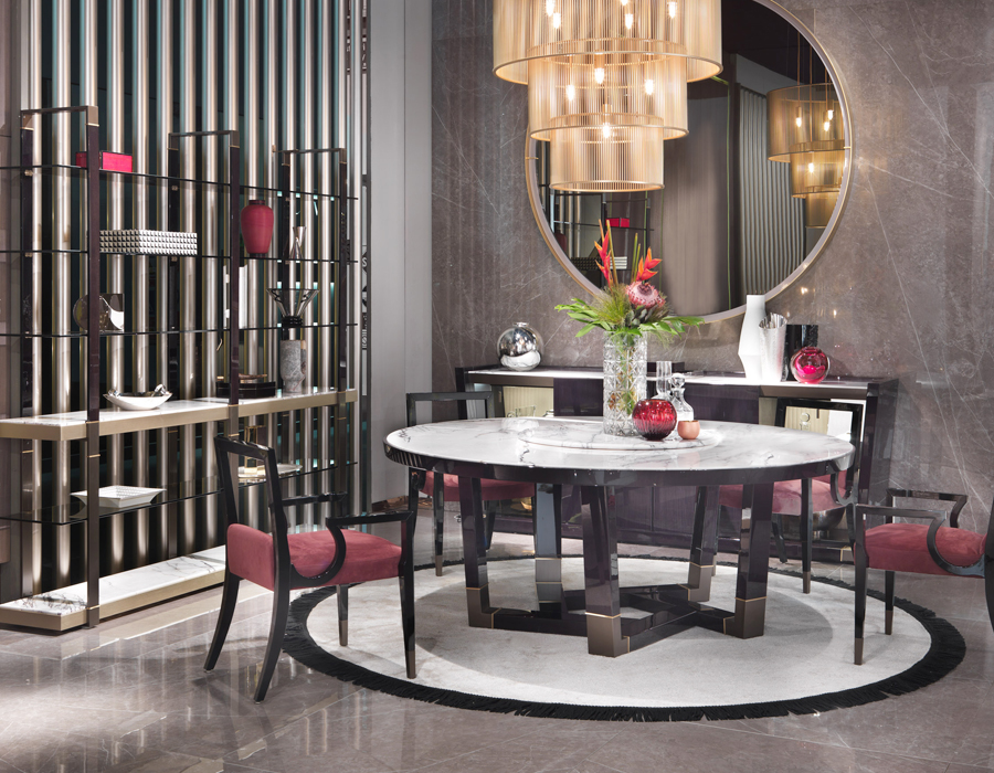 ELLEDUE_DINING ROOM
