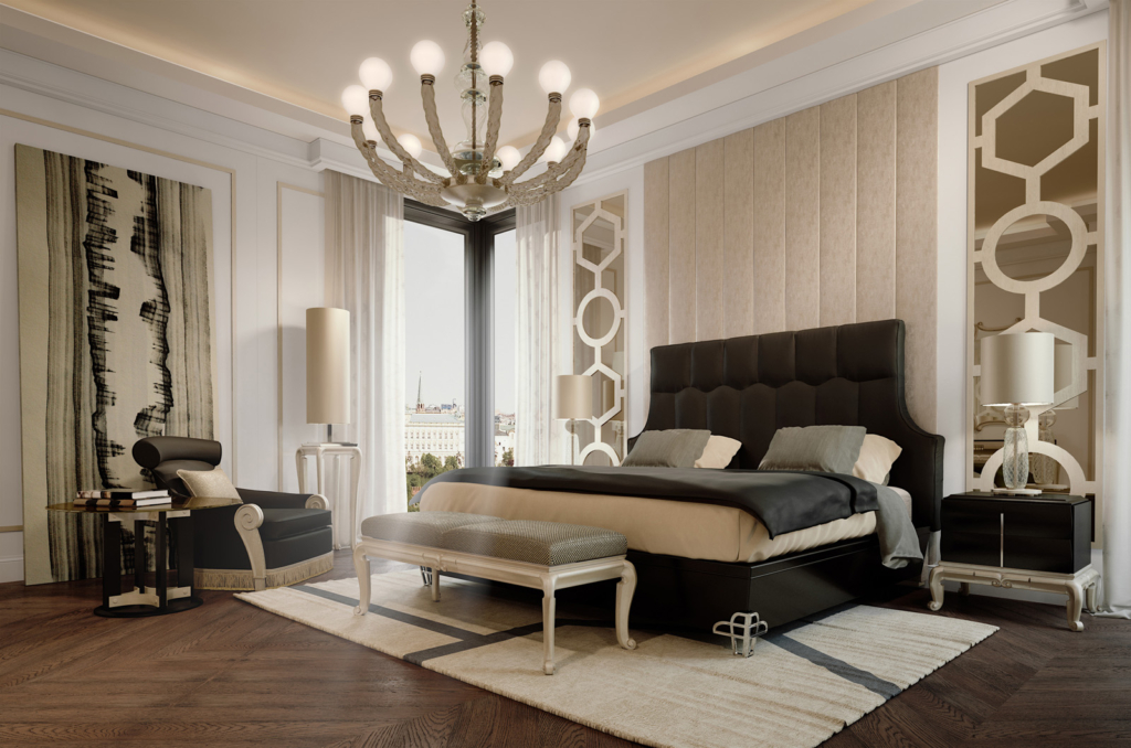 http://www.elleduearredamenti.com/tailor-made-projects/moscow-a-cozy-apartment/