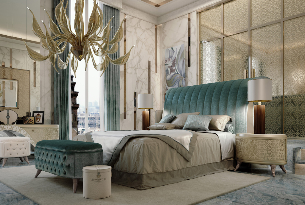 http://www.elleduearredamenti.com/tailor-made-projects/marrakech-a-glamorous-property/
