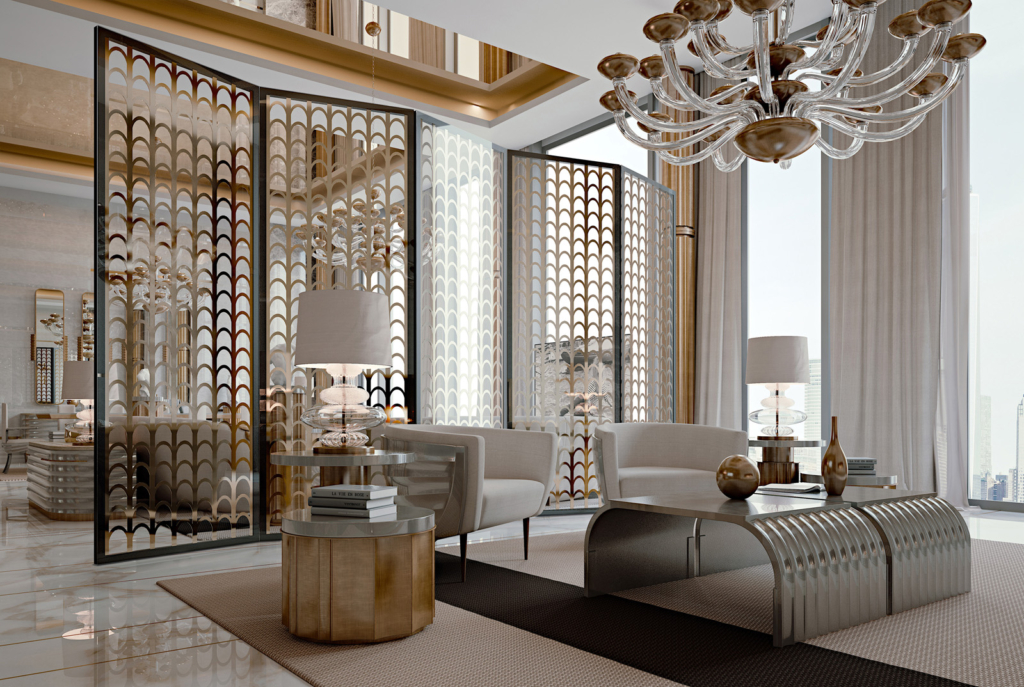 http://www.elleduearredamenti.com/tailor-made-projects/new-york-city-an-opulent-retreat/
