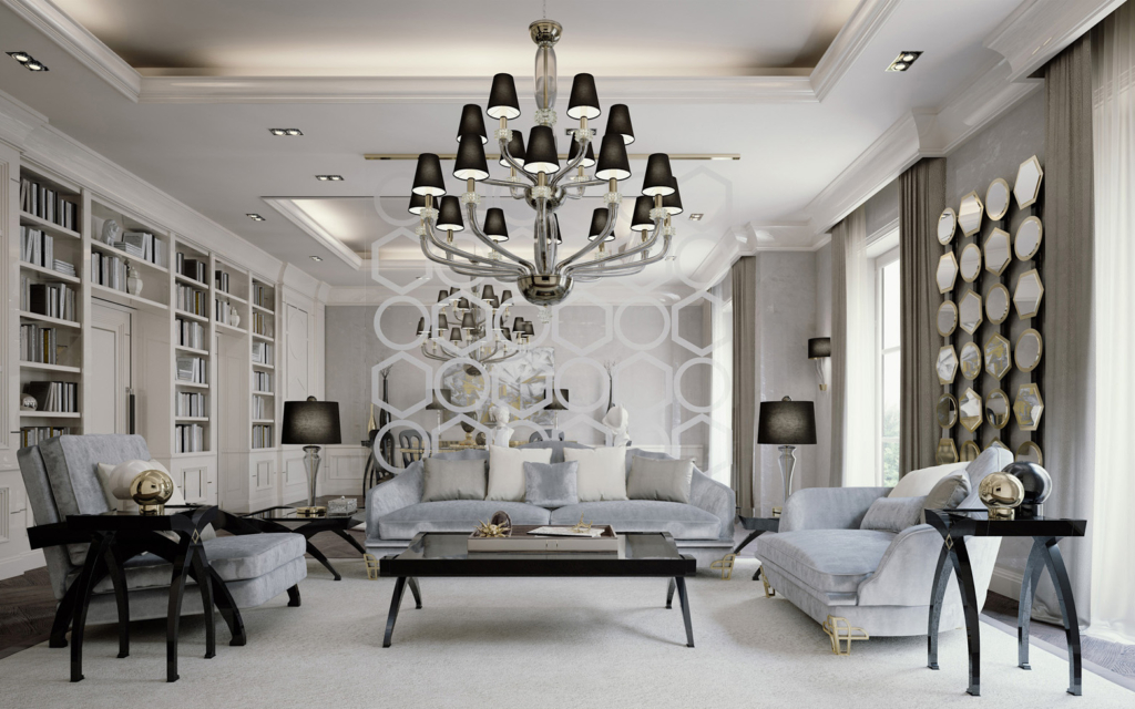 http://www.elleduearredamenti.com/tailor-made-projects/paris-a-sophisticated-residence/