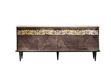 https://www.elleduearredamenti.com/products/sideboards/