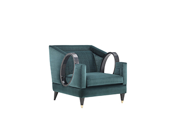 https://www.elleduearredamenti.com/products/armchairs/