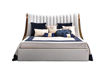 https://www.elleduearredamenti.com/products/beds/
