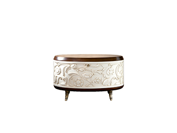 https://www.elleduearredamenti.com/products/night-tables/