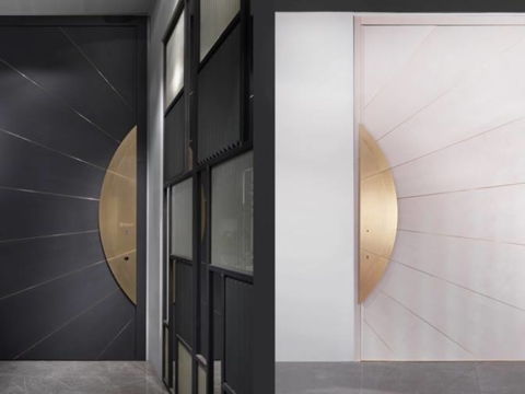 Elledue_Ulysse Doors_featured