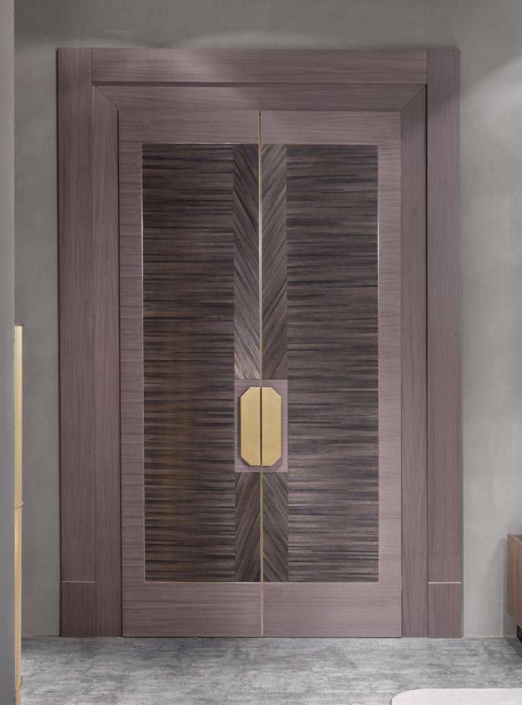 Irma_Door