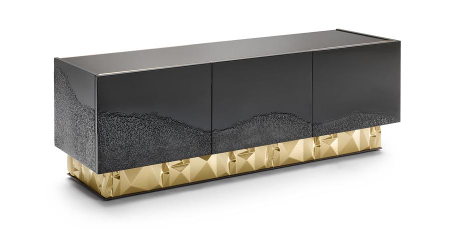 Ulysse Tv Cabinet
